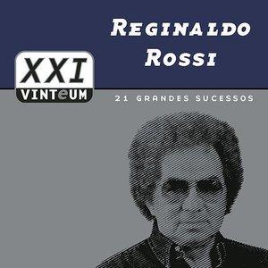 Image for 'Pedaço De Mau Caminho'
