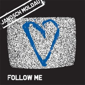 Image for 'Follow Me'