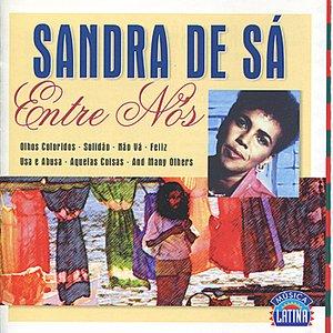 Image for 'Retratos E Canções'