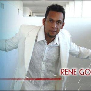 Image for 'René González'