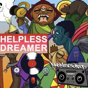 Image for 'Helpless Dreamer'