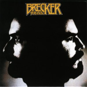 Image for 'The Brecker Brothers'