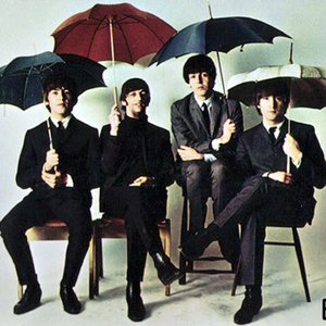 Image for 'The 60s Album Volume 1'