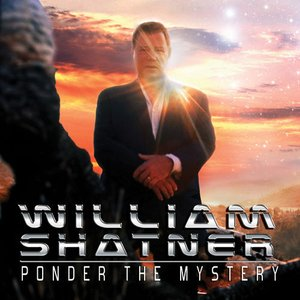 Bild für 'Ponder the Mystery (feat. Billy Sherwood)'