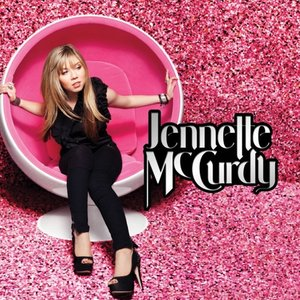 Image for 'Jennette McCurdy'