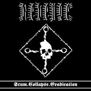 Bild für 'Scum.Collapse.Eradication'