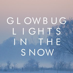 Image pour 'Lights In The Snow'