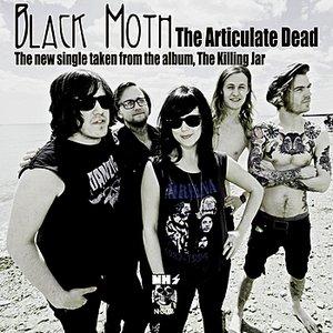 Immagine per 'The Articulate Dead'