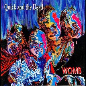 Imagem de 'Womb'