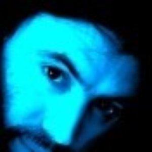 Image for 'Alvaro M. Rocha'
