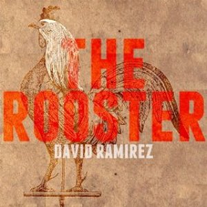 Image for 'The Rooster - EP'