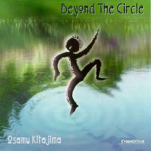 Image for 'Beyond the Circle'