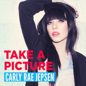 Image for 'Take a Picture'