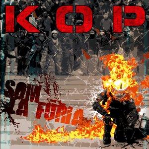 Image pour 'Som La Fúria'