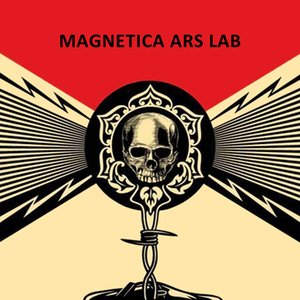 Image for 'Magnetica Ars Lab'