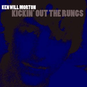 Image for 'Kickin' Out The Rungs'