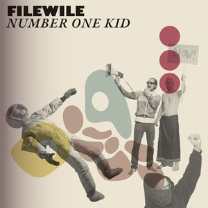 Image for 'Number One Kid'