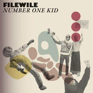 Bild für 'Number One Kid'