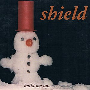 Image for 'Build Me Up... Melt Me Down...'