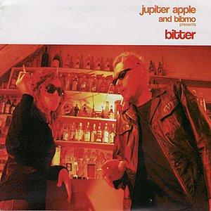 Image for 'Jupiter Apple and Bibmo presents Bitter'