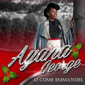 Image pour 'O Come Emmanuel'