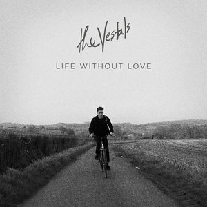 Image for 'Life Without Love'