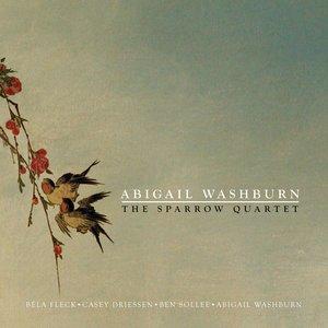 Immagine per 'The Sparrow Quartet (EP)'