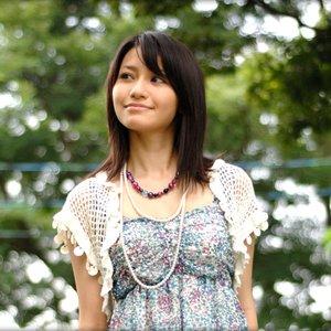Image for 'Nakajima Megumi'