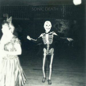 Image for 'SONIC DEATH'