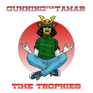Image for 'Time Trophies EP'
