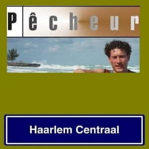 Image for 'Haarlem Centraal'
