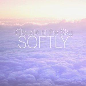 Bild för 'Softly'