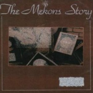 Image for 'The Mekons Story'