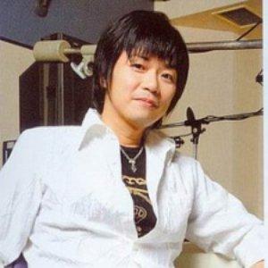 Image for 'Yusa Koji'