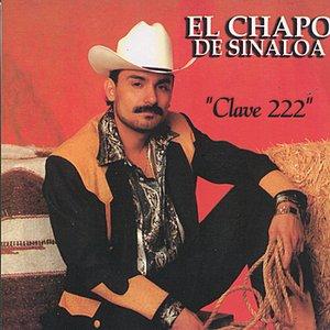 Image for 'El Chapo De Sinaloa'