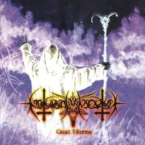 Bild för 'Goat Horns'