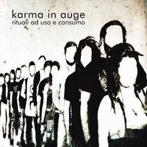 Image for 'Rituali ad uso e consumo'