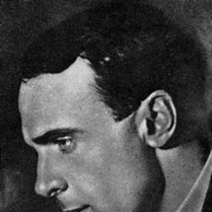 Image for 'Лев Константинович Книппер'