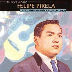 Imagem de 'El Bolerista De América Con Guitarras - Los Años De Oro Series'