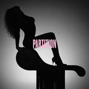 Image for 'Partition (Explicit Version)'