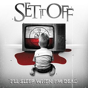 Image for 'I'll Sleep When I'm Dead'