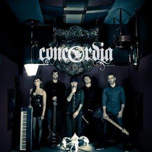 Image for 'Concordia'