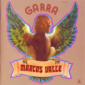 Image for 'Garra'