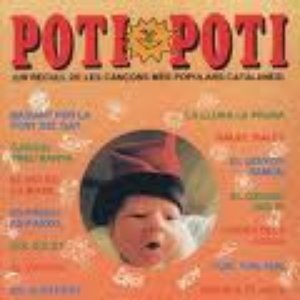 Image for 'Poti Poti'