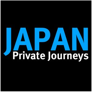 Image for 'Japan Private Journeys'