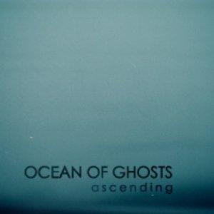 Bild für 'Ascending'