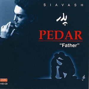 Image for 'Pedar - Persian Music'