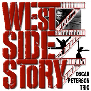 Image for 'West Side Story'