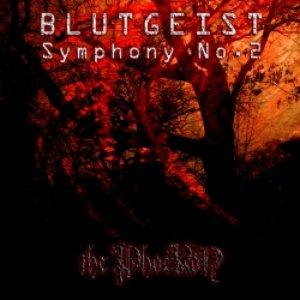 """Image for 'DTRASH113.2 - """"Blutgeist"""" Symphony No.2'"""