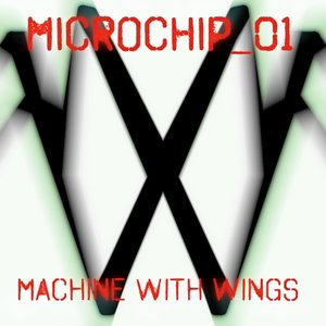 Image for 'Microchip_01 EP'